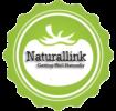 Naturallink