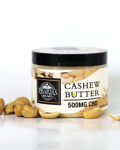 cashew-butter-500